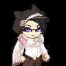 sumomomochi's avatar