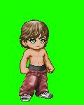 DAVIE G's avatar
