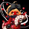[T]echnicolor_[B]lush's avatar