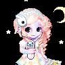 cosmiaa's avatar