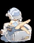 clementine soda's avatar