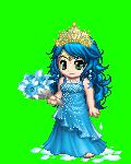 aqua_queen19