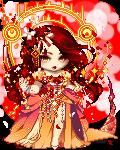 mayuralover's avatar