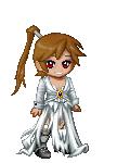 bratty_pyscho_smiles's avatar