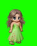 malyn-chan's avatar