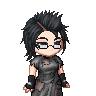 UNIQUE YEWNORK's avatar