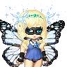 XXhellokitty09XX's avatar