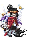 laydeesimplicity's avatar