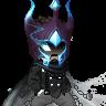 ZaFfair's avatar