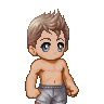 -l- OG_ JERKY -l-'s avatar