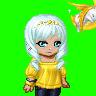 BrokenSttar's avatar