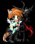 nya_kitty_sama