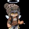 S U P E R C I L I O U Sx's avatar