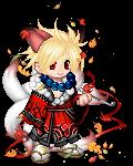 xx-sonomaki-devil-moon-xx's avatar