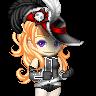 Sparkling diamond's avatar