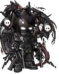 MADBADBOY's avatar