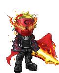 rooman615's avatar