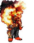 kittynator's avatar