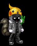 Abdagm's avatar