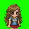 ice_fairy247's avatar