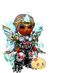 qwertyg45's avatar