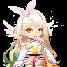 AriaSouL's avatar