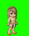 jfest's avatar