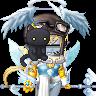 iPockiiemon's avatar