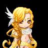 Sindrellia's avatar