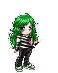 shy-shy_is_my_name's avatar