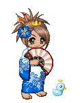 twilight1407's avatar