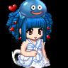 Kimonoki's avatar