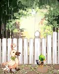 Sanorace's avatar
