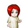WickedqueenDFW's avatar