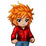 kiba-kun1000's avatar
