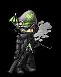 CCB-AbondonedMe's avatar