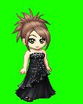 Kitten6206's avatar