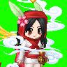 kiIiharu's avatar