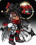 Grimnist's avatar