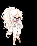 exhalebullshxt's avatar