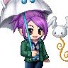 Azumi_Aimi_Atsuko98's avatar