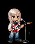 Kaji Motomiya's avatar