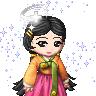 Queen Northriver's avatar
