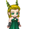 The Apathetic Princess's avatar