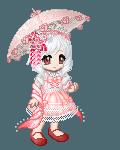 Linnea_Imogen's avatar