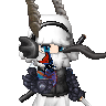 iEXPLOSIVE's avatar