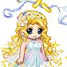 Edward-Bella-NessieCullen's avatar