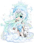Kimicu