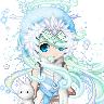 Kimicu's avatar