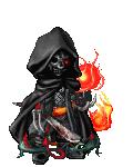 preadator_5's avatar